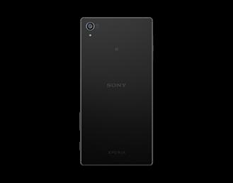 xperia-z5-premium-black-img3-800x626