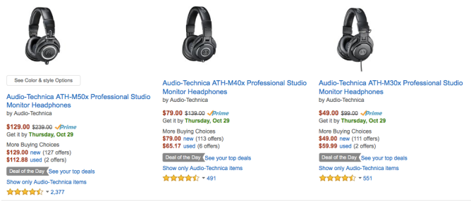 Amazon_com__Over_40__Off_Audio-Technica_M-Series_Headphones__Musical_Instruments