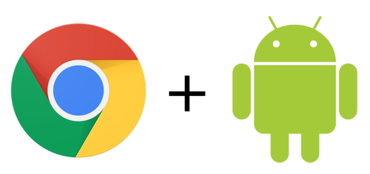 [News] Chrome OS e Android si fonderanno in unico sistema operativo.