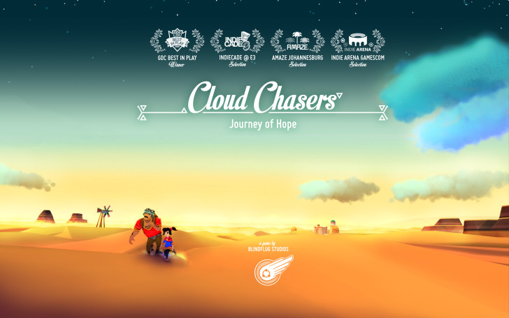 Cloud_Chasers_PromoTitle_WithAwards