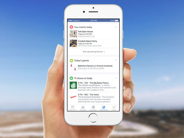FB-Notifications-Tab-Events
