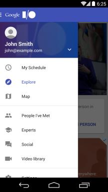 GoogleIO2014App1
