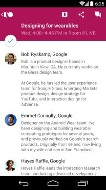 GoogleIO2014App3