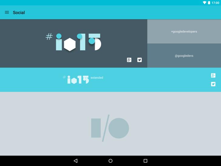 GoogleIO2015App1
