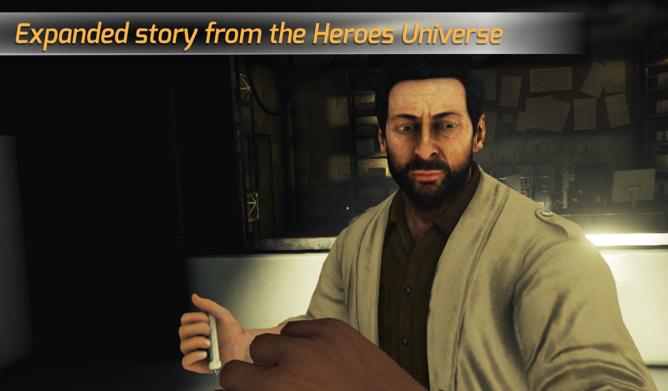 Heroes5