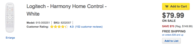 Logitech_Harmony_Home_Control_915-000251_-_Best_Buy