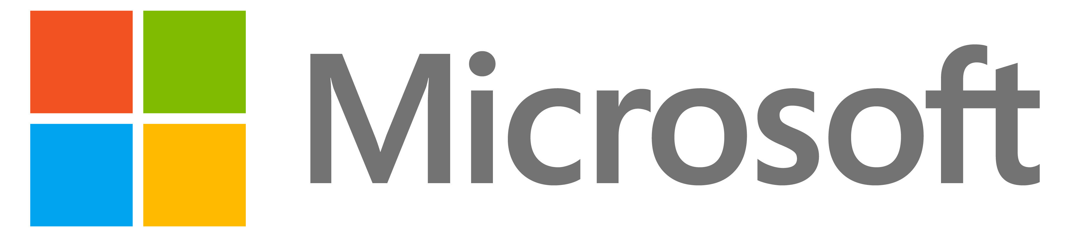 Report: Microsoft making patents royalty-free for Android OEMs