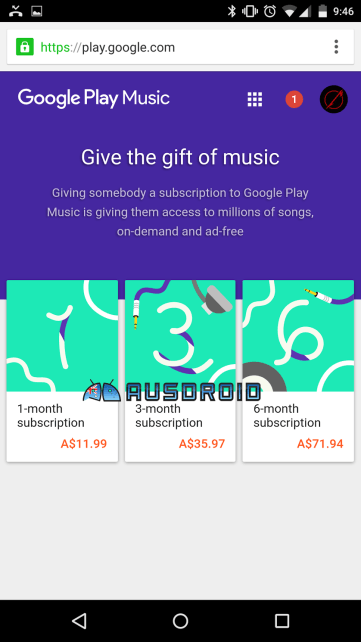 PlayMusicGiftSubscription1 PlayMusicGiftSubscription2