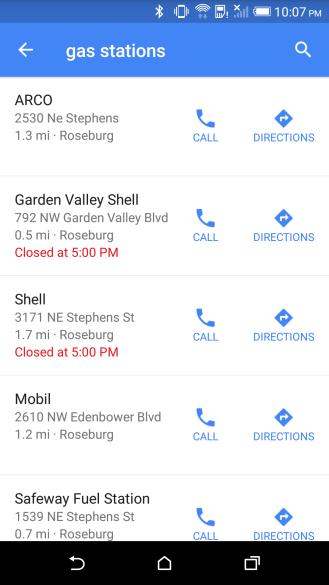 Screenshot_2015-10-19-22-07-40