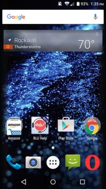 Screenshot_2015-10-23-13-35-14