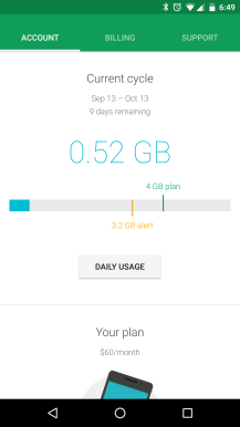 Screenshot_20151003-184908