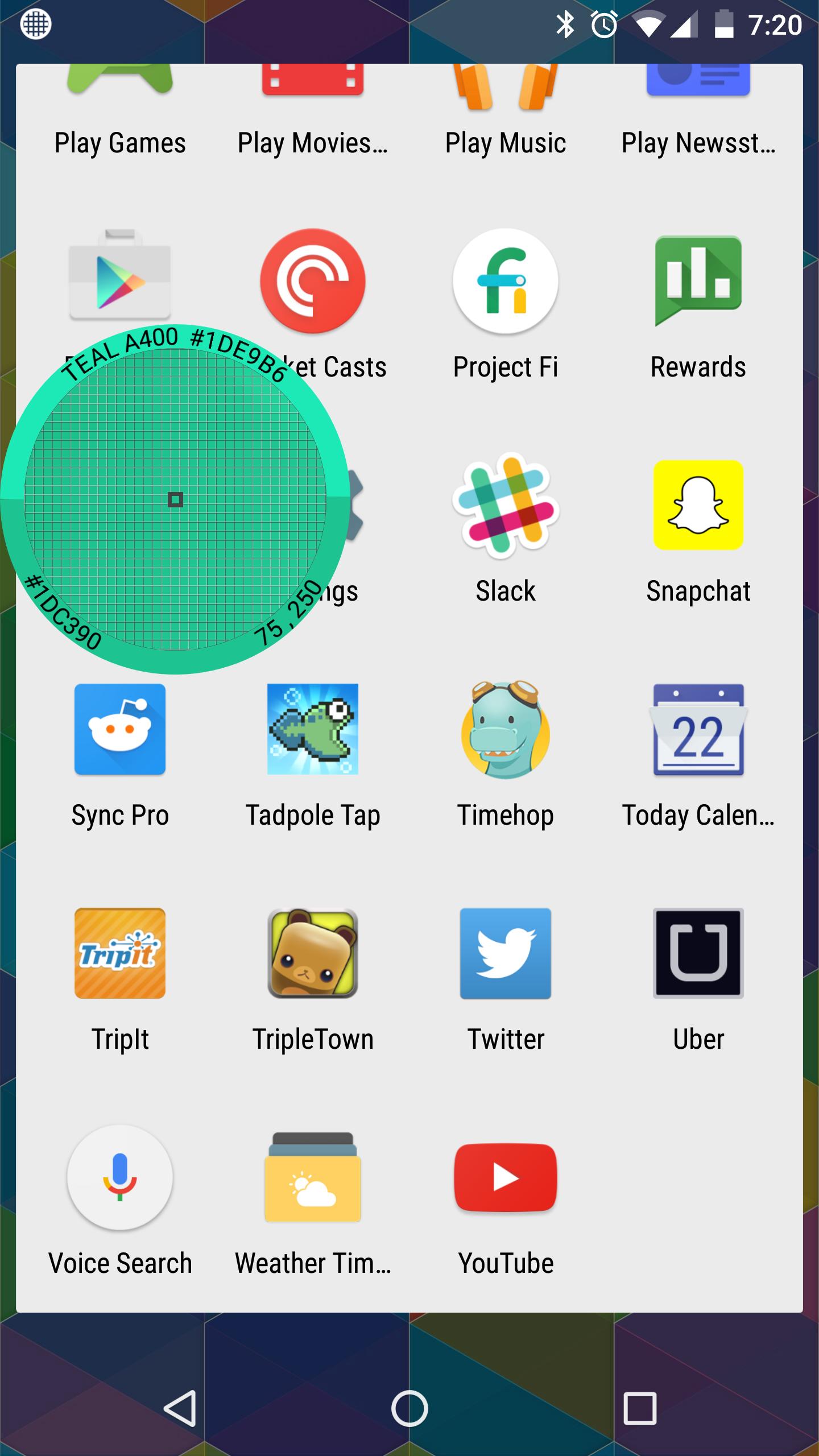 screenshot 20151022 192049