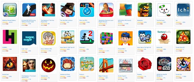apps amazon appstore bmqpxgbm