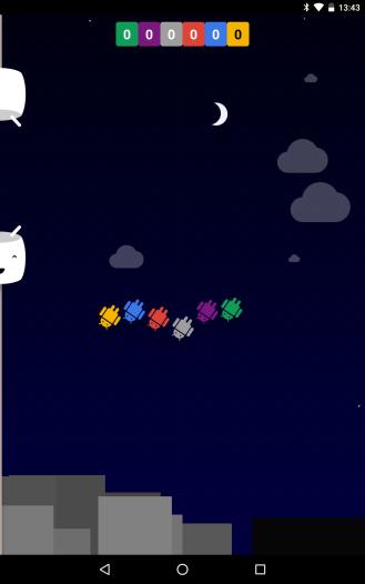 marshmallow-easter-egg-multiplayer-2