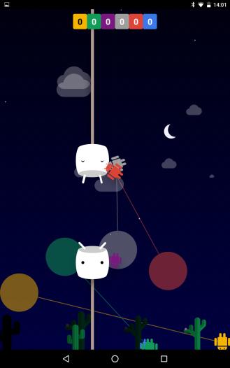 marshmallow-easter-egg-multiplayer-3