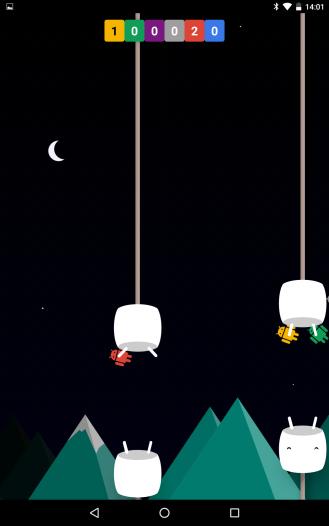 marshmallow-easter-egg-multiplayer-4