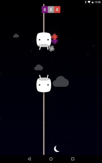 marshmallow-easter-egg-multiplayer-5