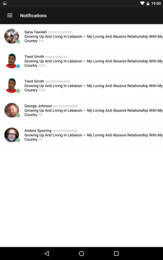 medium-2-notifications