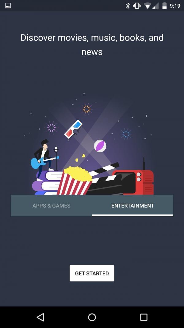 apk mirror play store 6.0.5