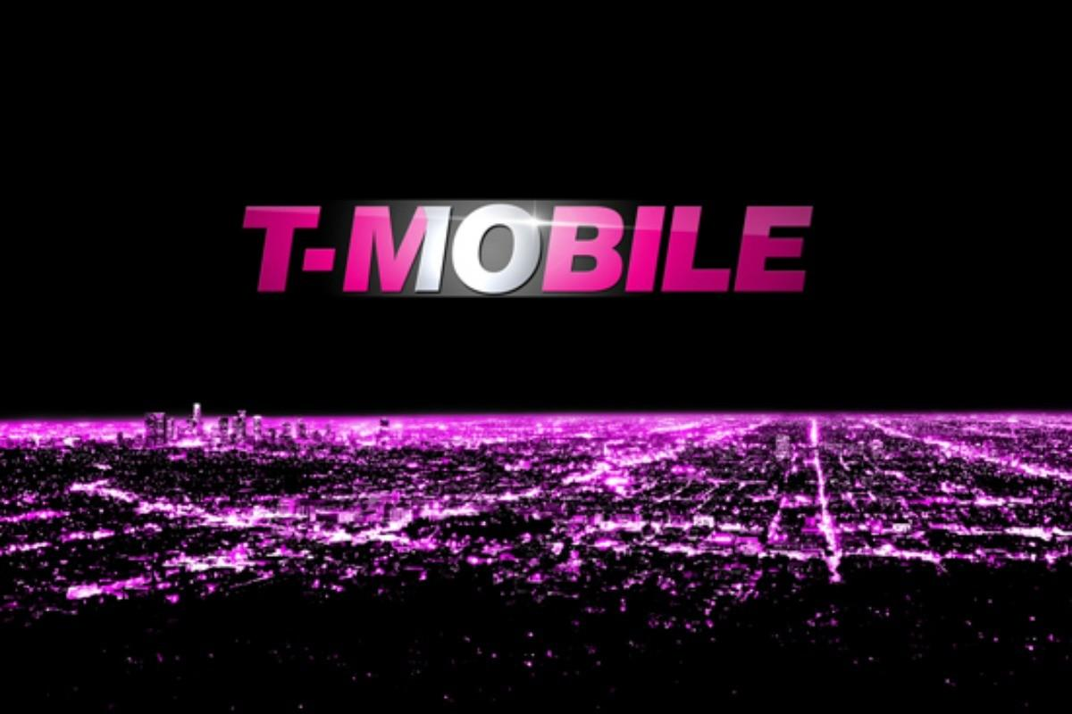 · It's everything T-Mobile at your fingertips. Pay your bill in seconds, track data on the go, shop for the latest devices, and so much more. You can also connect with a T-Mobile Expert 24//5(K).