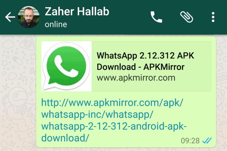 whatsapp-link-previews-hero