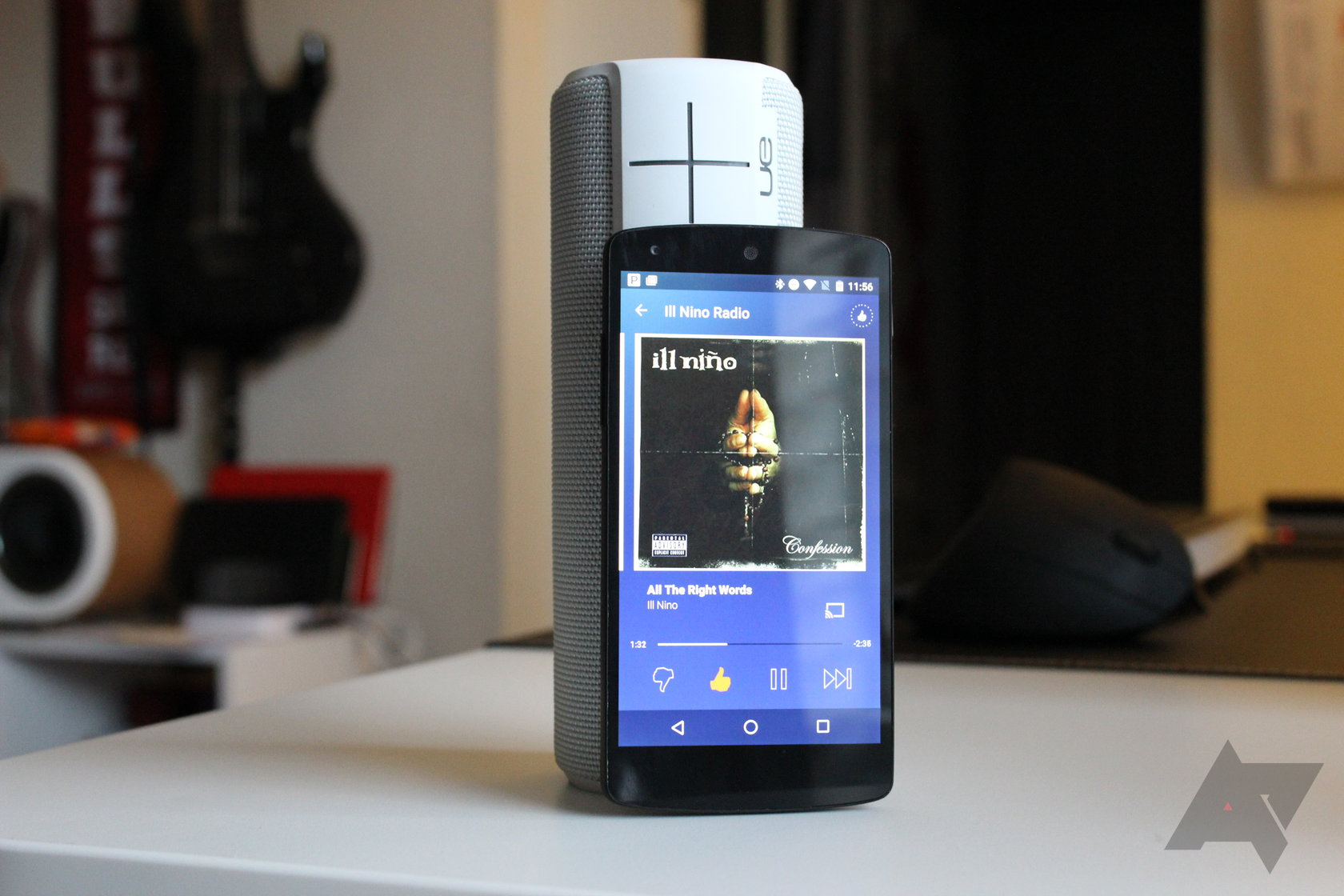 Ultimate Ears BOOM 2 Review: Better Than The Original, But No Longer