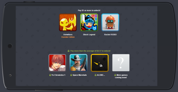 2015-11-02 16_10_40-Humble Mobile Bundle 16 (pay what you want and help charity)