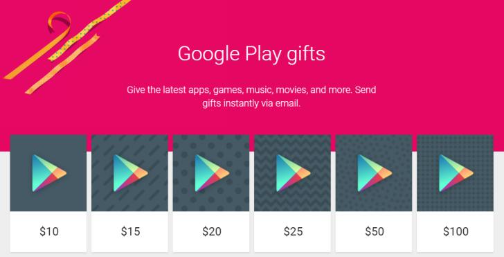 2015-11-25 10_20_11-Google Play