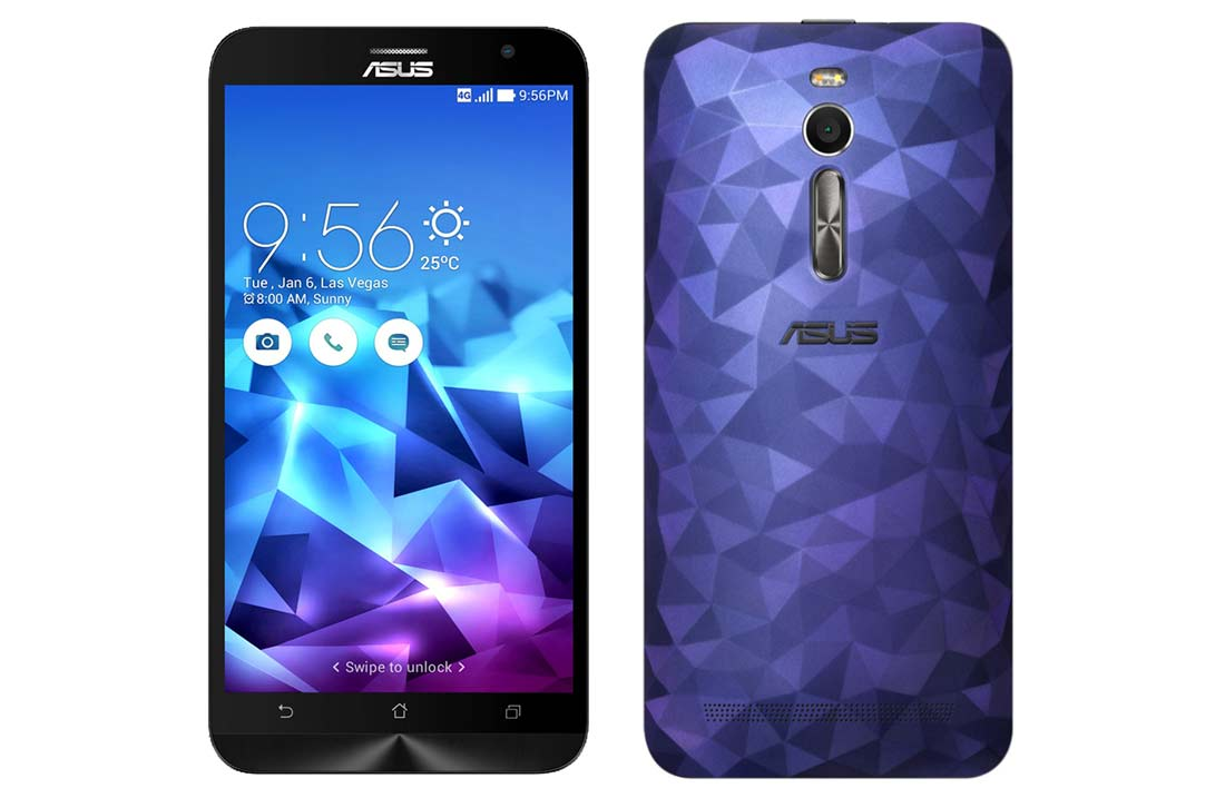 asus zenfone 2 laser and deluxe now available in the us. Black Bedroom Furniture Sets. Home Design Ideas