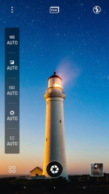 HTC-Camera-A9-3