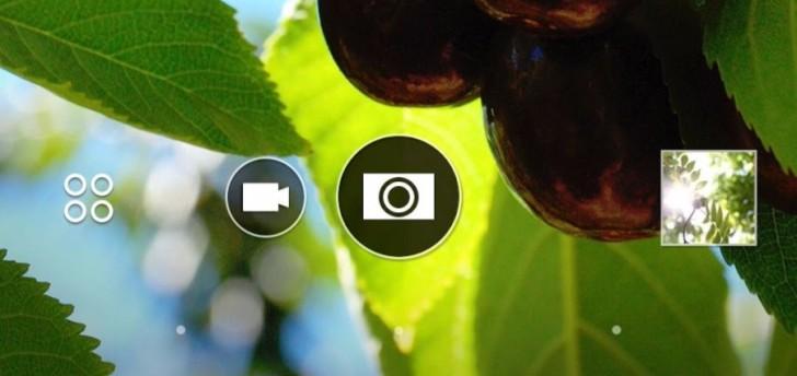 HTC-Camera-A9-5