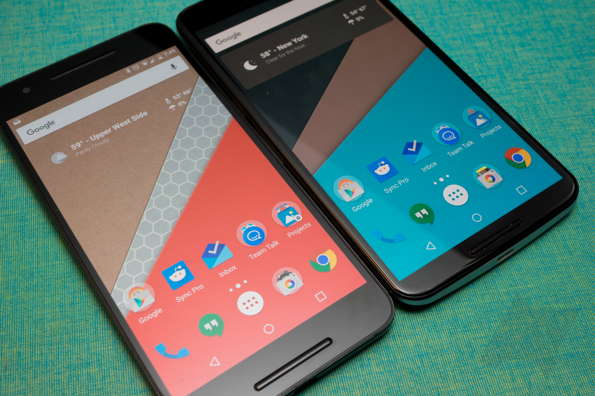 Phone 7 Android Phone nexus 7 archives android police news apps games google promised monthly security updates for devices and so far the company has delivered its november 2nd wer