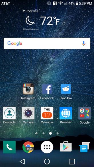 Screenshot_2015-11-12-17-39-16