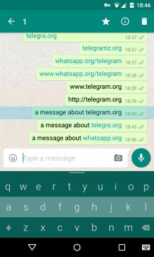 Screenshot_2015-11-30-18-46-15