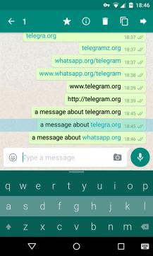 Screenshot_2015-11-30-18-46-25
