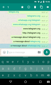 Screenshot_2015-11-30-18-46-32