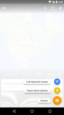 Screenshot_20151118-185011