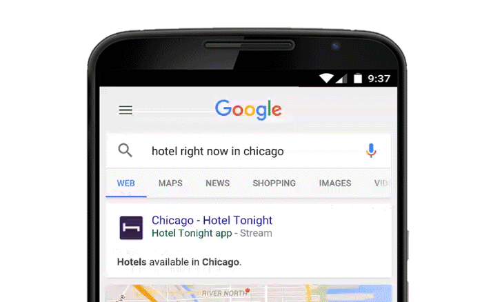search by image app for android