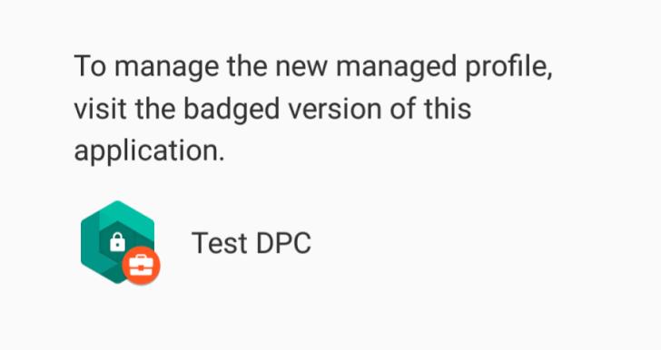 TestDPC6