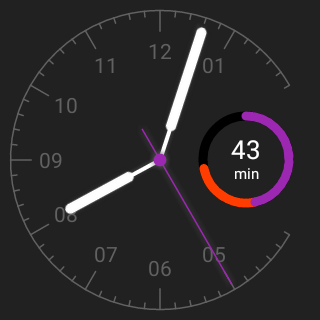analog_watch_face_preview_round