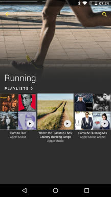 apple-music-activity-playlists-2