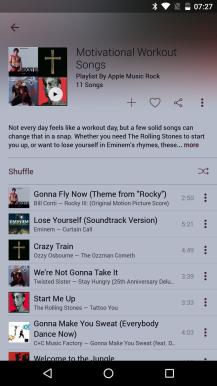 apple-music-activity-playlists-3
