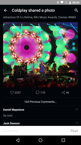apple-music-connect-5