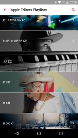 apple-music-editors-playlists-2