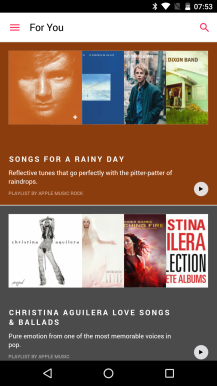 apple-music-for-you-3