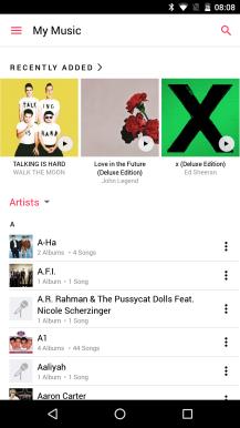 apple-music-my-music-1
