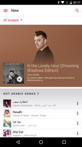 apple-music-new-2