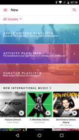 apple-music-new-3