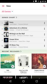 apple-music-new-4