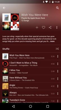 apple-music-playlists-0